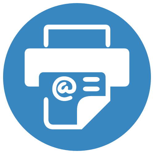 problems sending a fax business voip usomo hosted system uk
